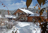 Holiday house & Chalet in Styria