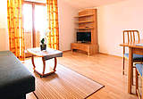 Apartment in Saalbach / Hinterglemm